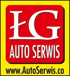ŁG Auto Serwis Kraków - AutoSerwis.co